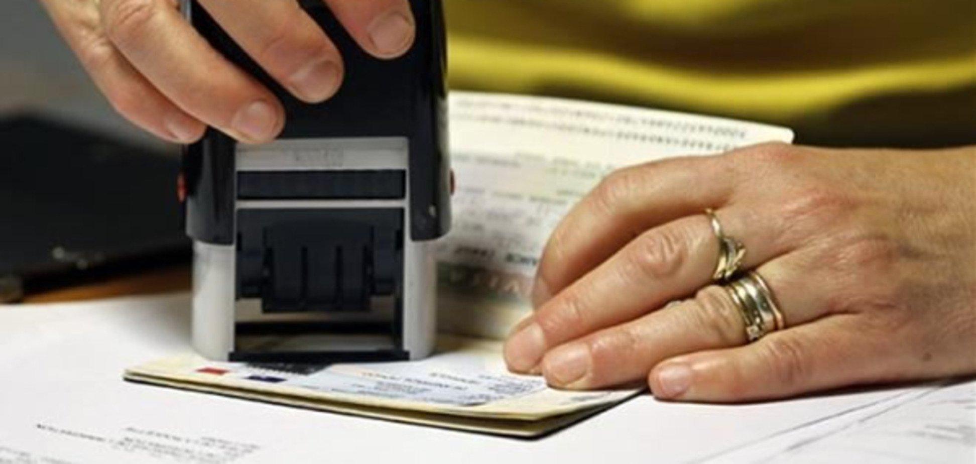 У продовження безвізу з ЄС: у Раді заговорили про введення віз для Росії