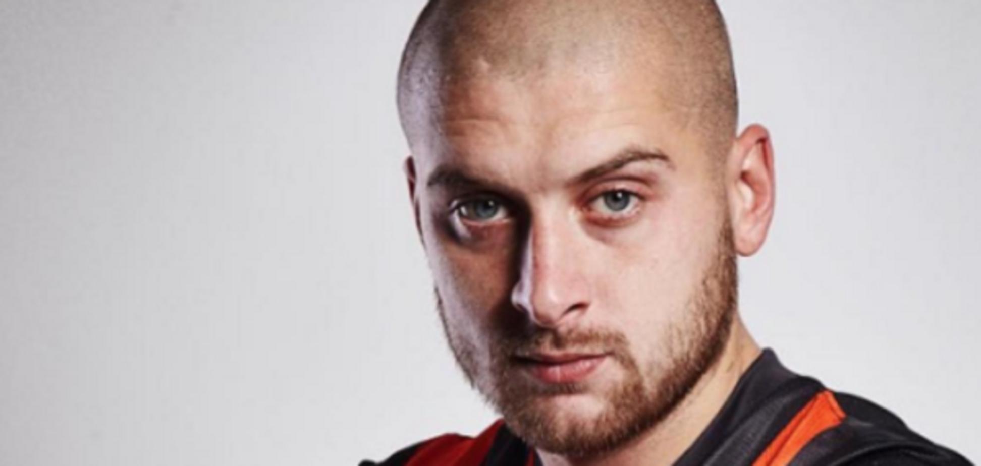 'Залишилося дім побудувати': український футболіст зізнався у скорому поповнення сімейства