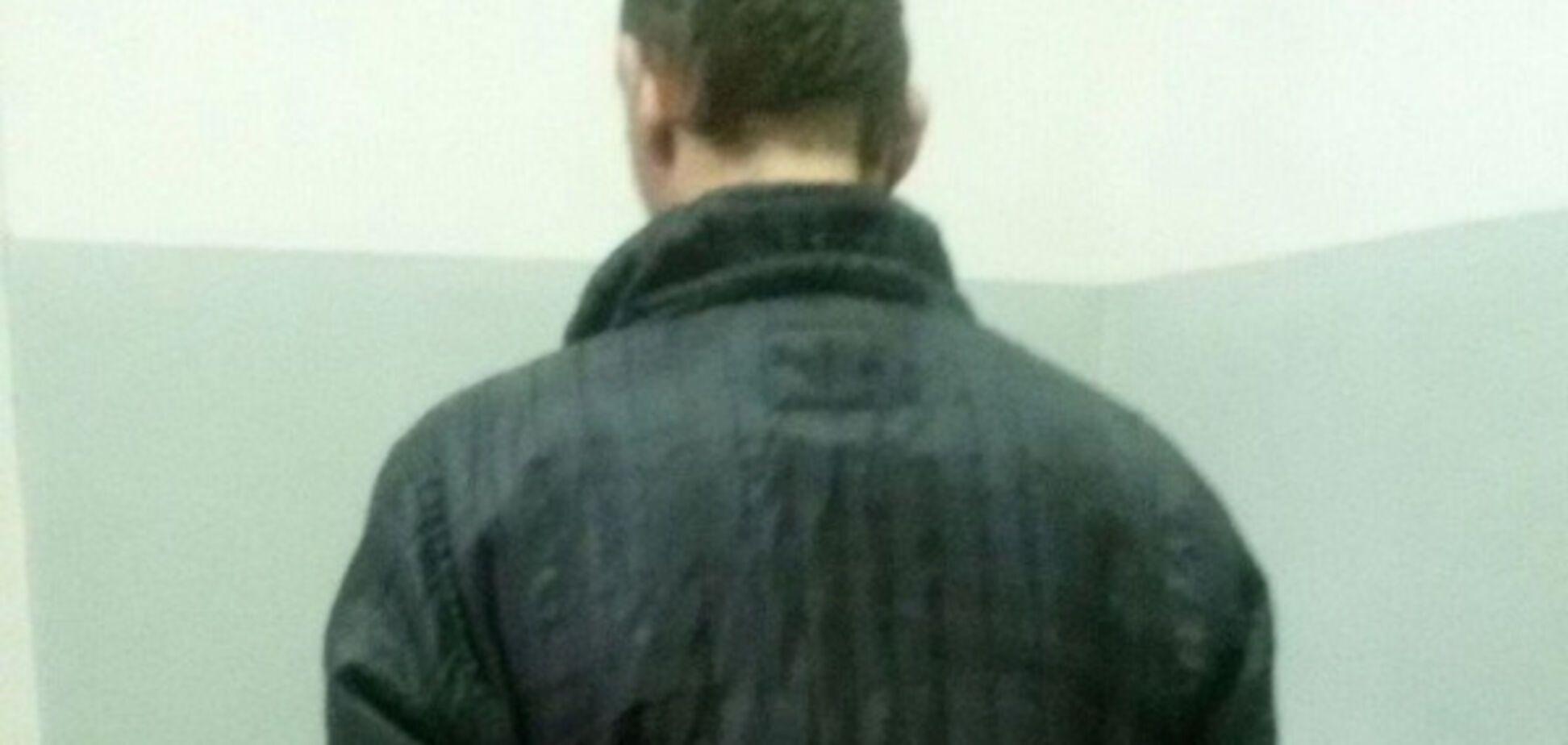 Изнасилование 9-летней девочки в Киеве: стали известны шокирующие подробности