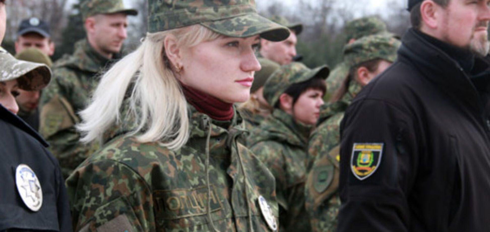 Ирина Кухтина