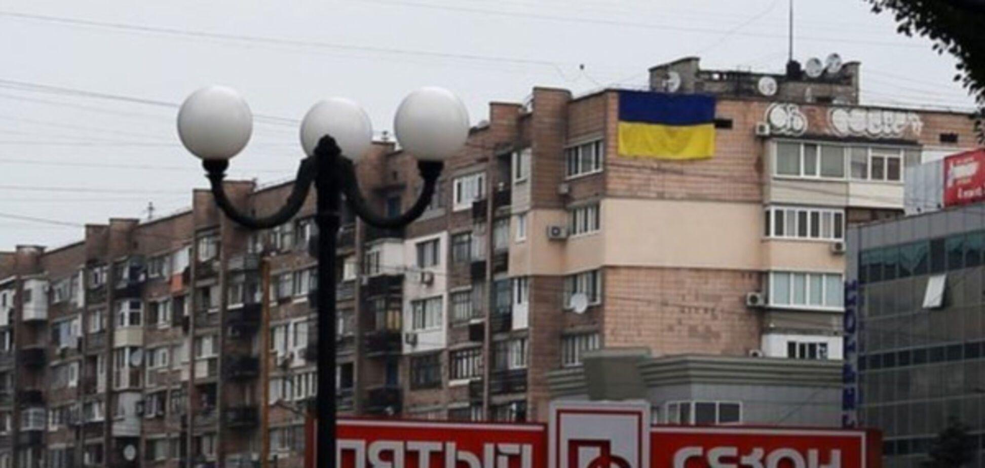 'ЛНР': испорченный товар? Претензии – 'к Украине'