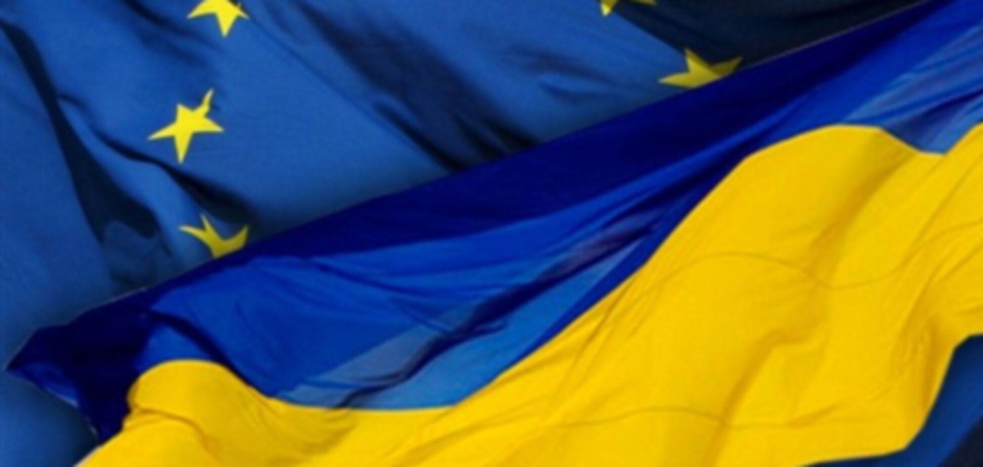 Большой шаг к вступлению в ЕС: эксперты высоко оценили прогресс госуправления в Украине