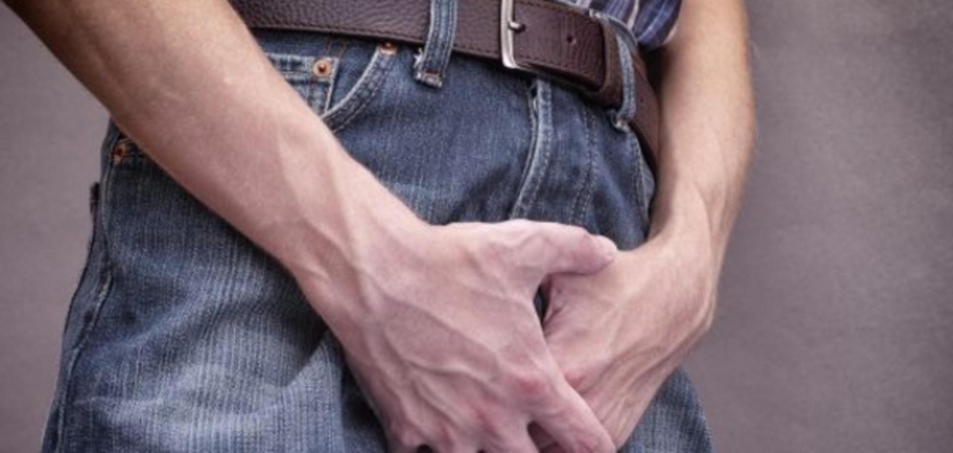 Обережно, гонорея: як лікувати і не хворіти