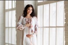 Известная поп-исполнительница родила второго ребенка: первое фото малыша