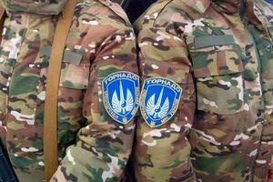 Новый поворот: Аваков пошел на создание 'Торнадо', зная о преступлениях бойцов роты