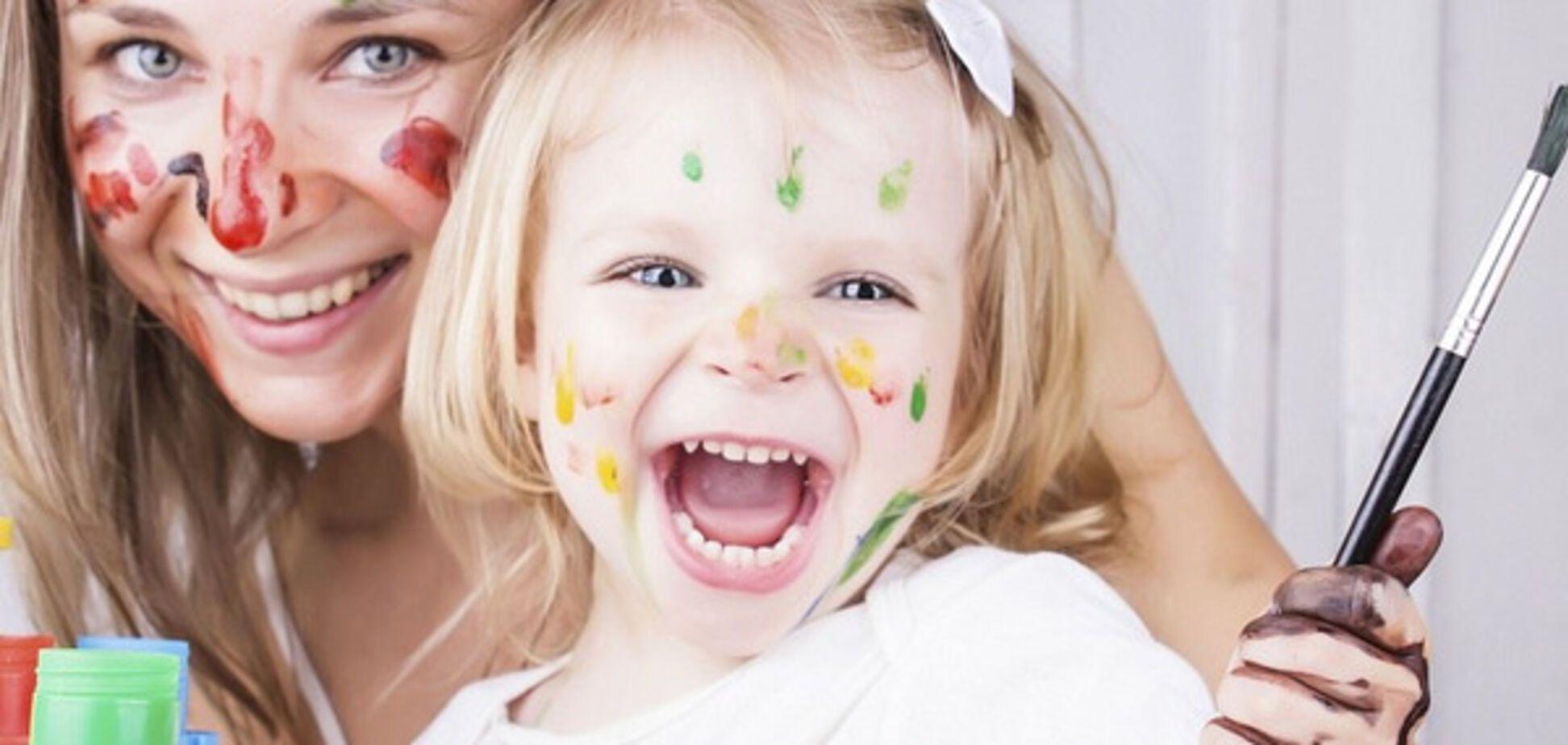 Их совершают почти все: топ-5 ошибок родителей, которые влияют на будущее детей