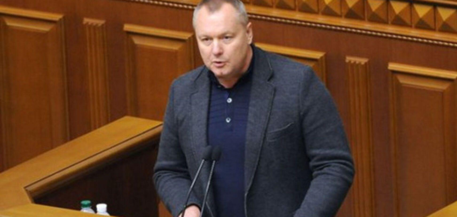 Андрій Артеменко
