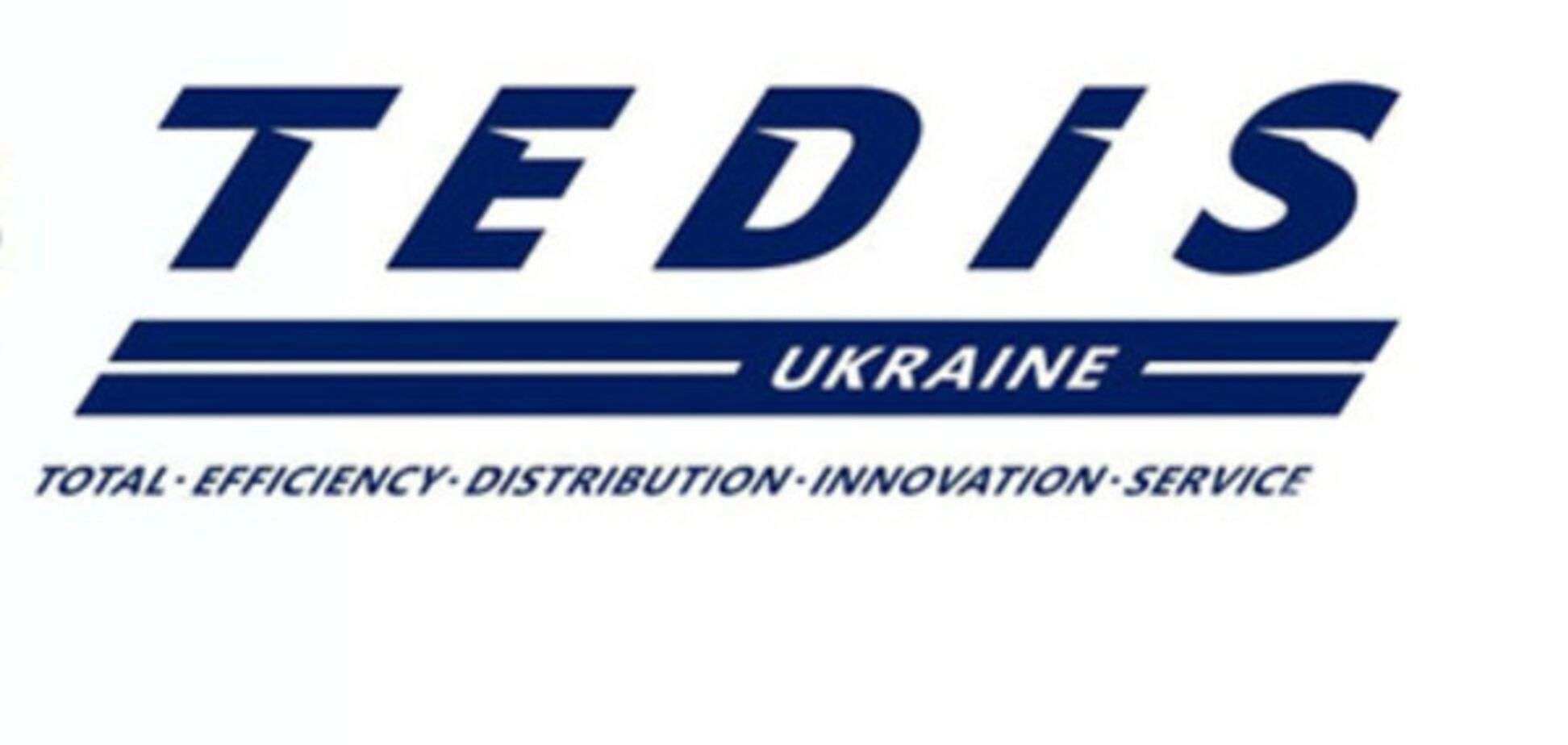 Тедіс-Україна