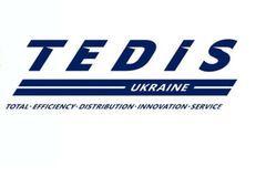 Тедис-Украина