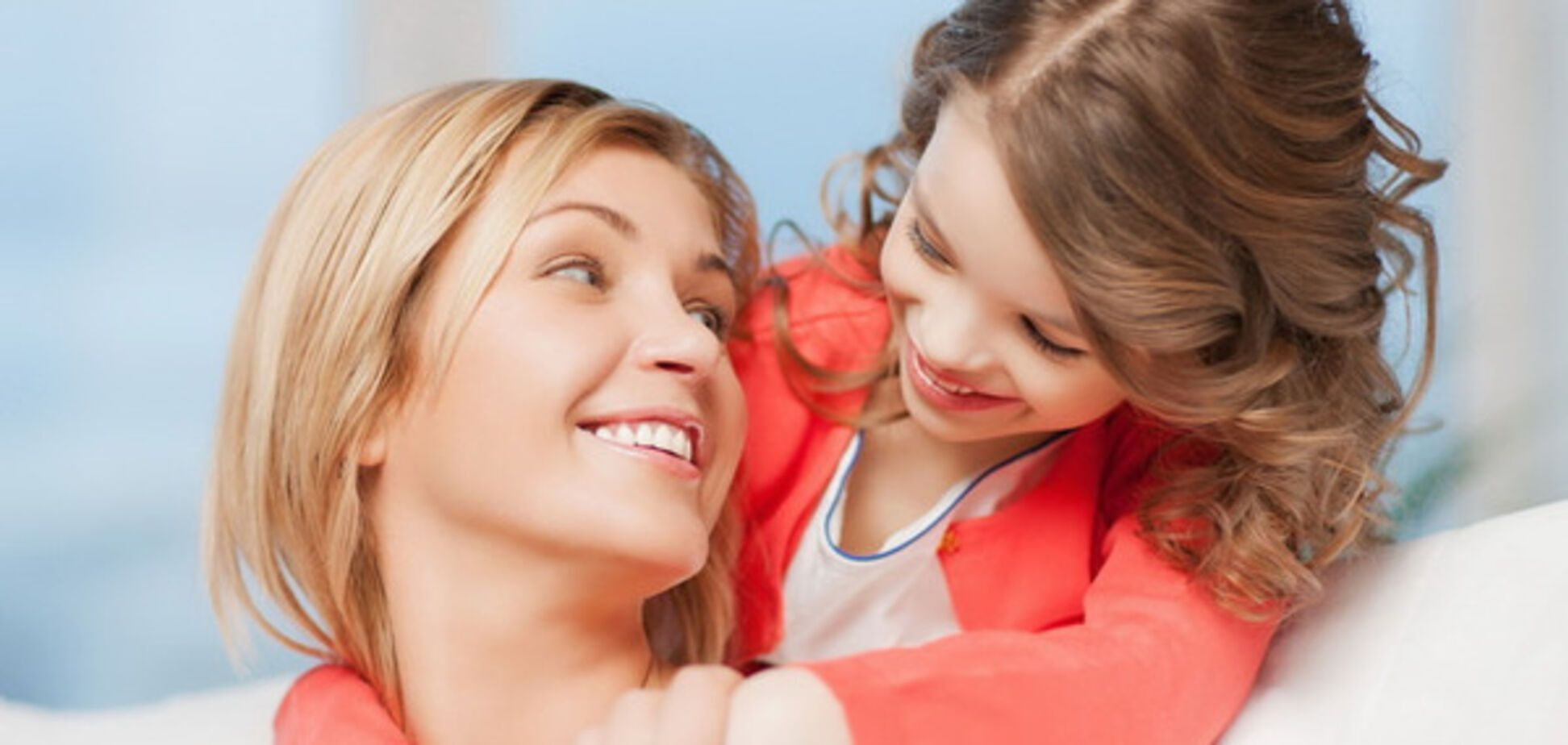 Як не треба відповідати дітям: названі найпоширеніші реакції батьків на поведінку дитини