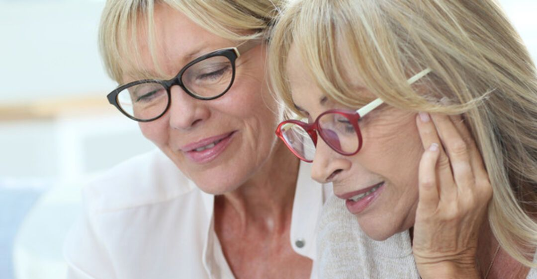 Можно ли вылечить гипотиреоз без гормонов