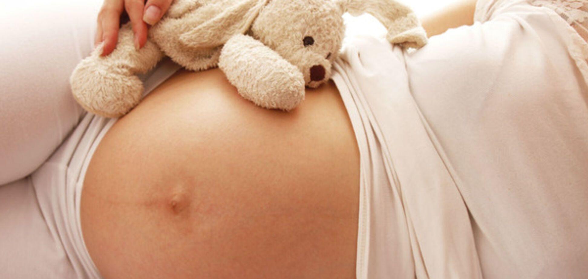 Рожайте детей: ученые выяснили, как бездетность влияет на женское здоровье