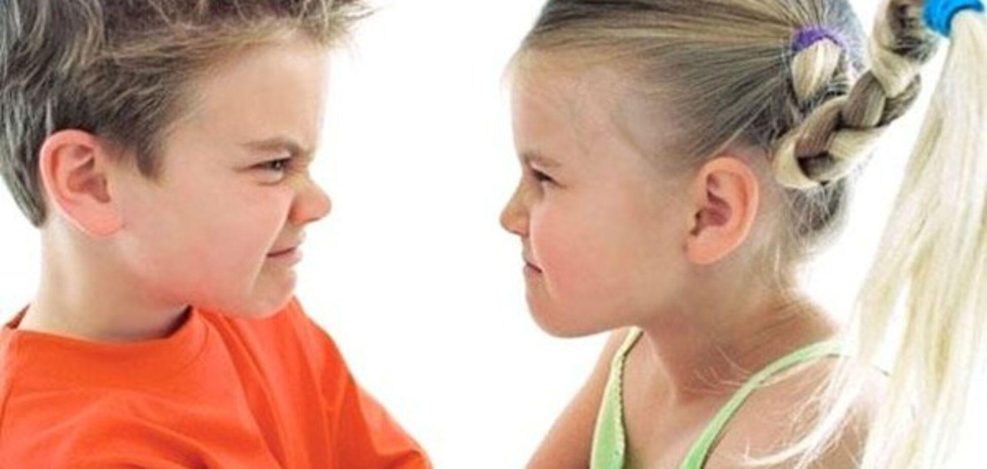Уступи маленькому: психолог рассказала о синдроме старшего ребенка