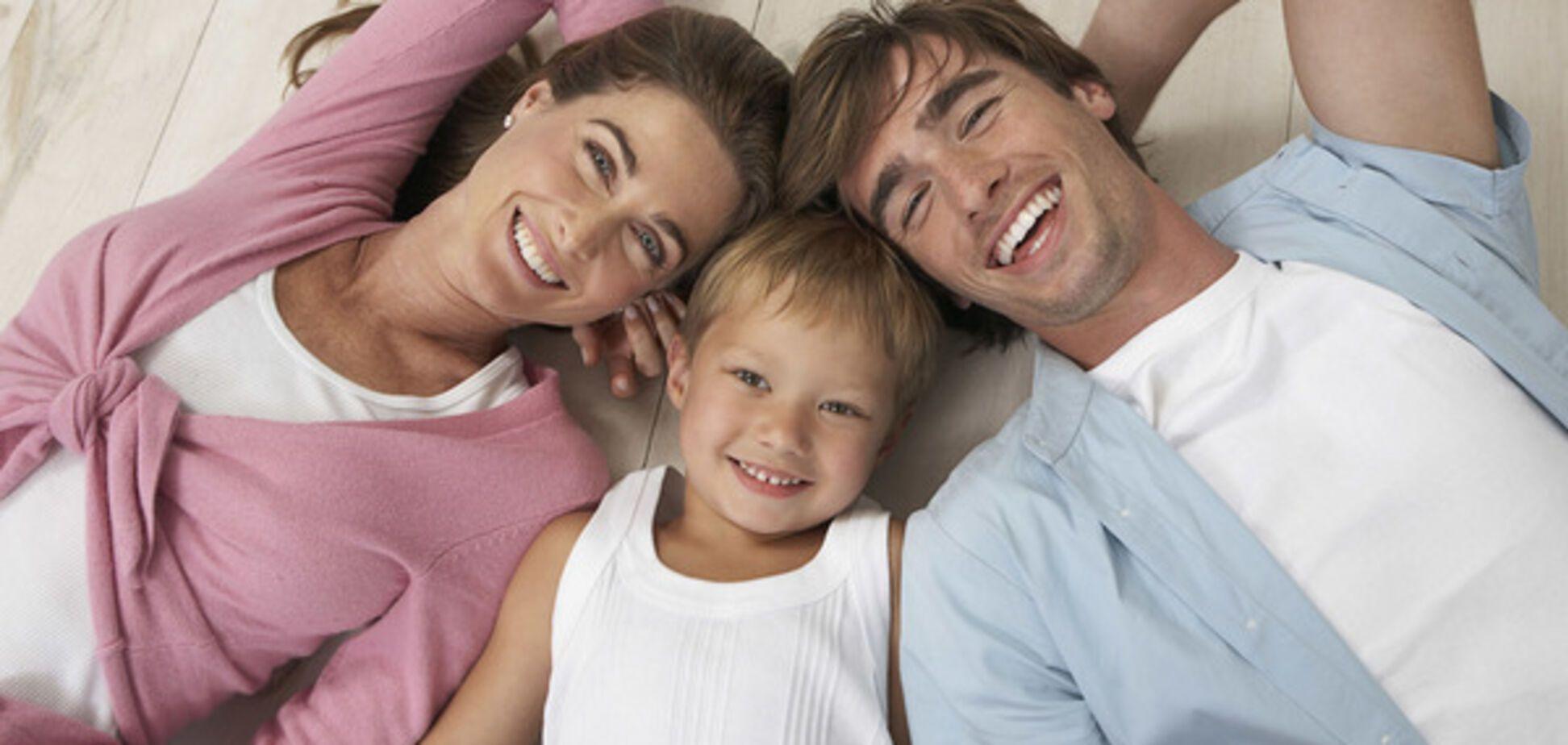Ученые выяснили, как на ребенка влияет отсутствие братьев или сестер
