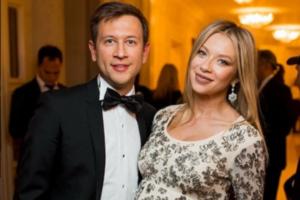 'А у нас family days': жена Ступки поделилась семейным фото