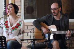 Песню победителя 'Евровидения-2017' перепели на украинском языке: опубликовано видео