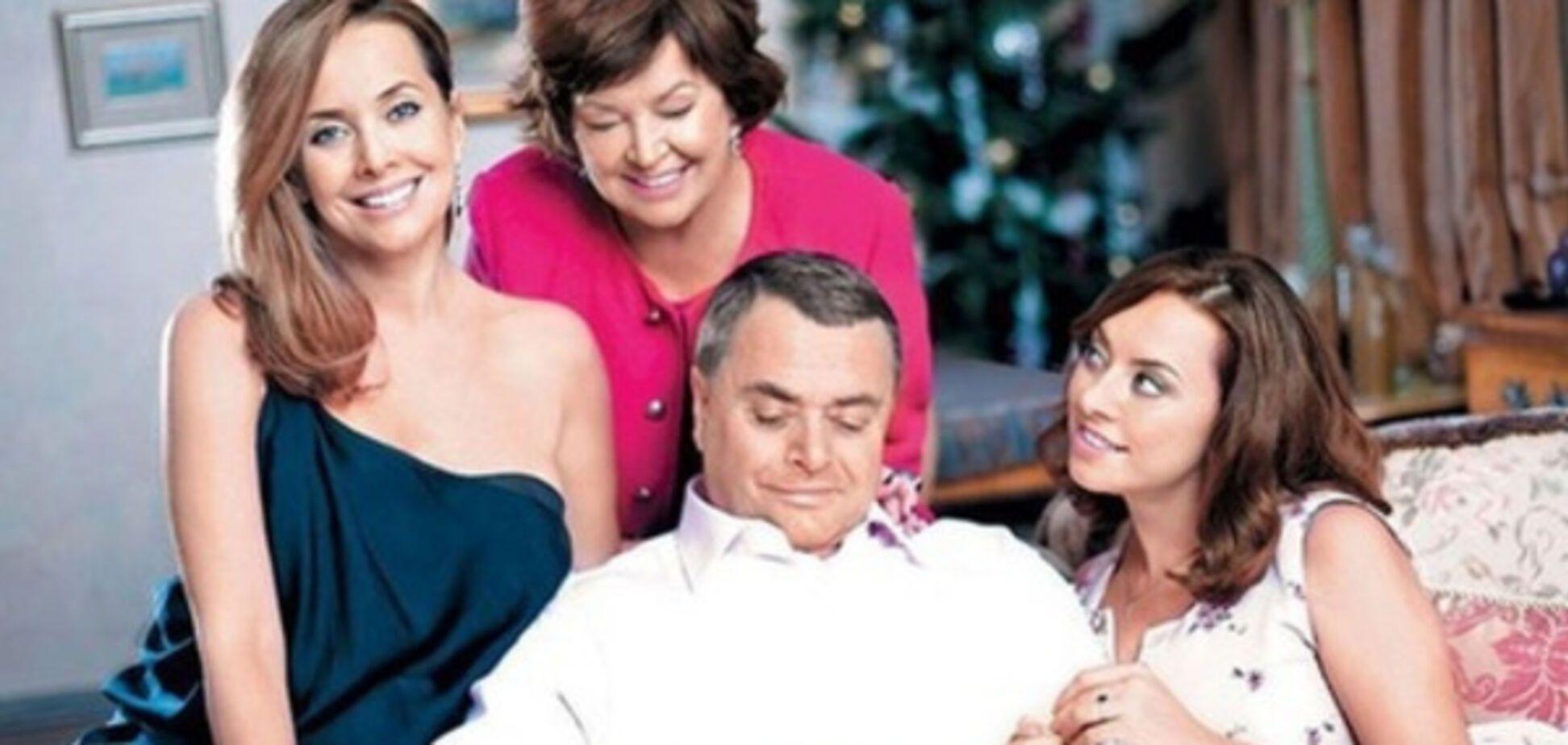 Суд обязал семью Фриске вернуть огромную сумму