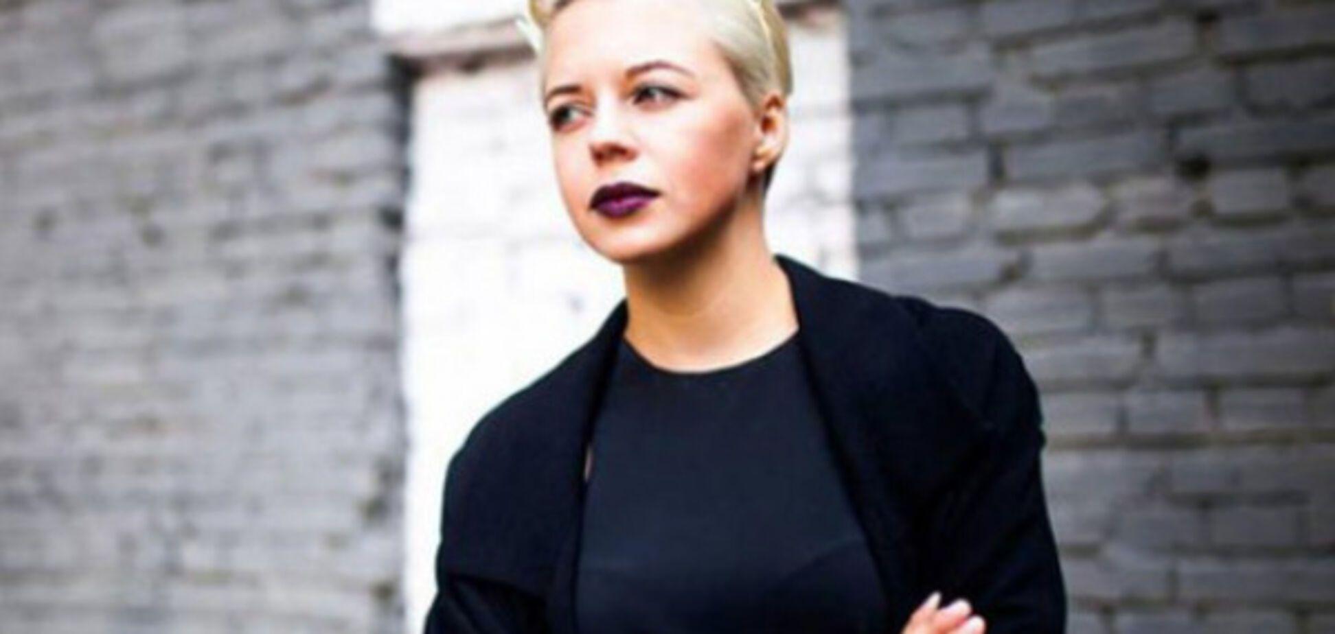 Ната Жижченко ONUKA