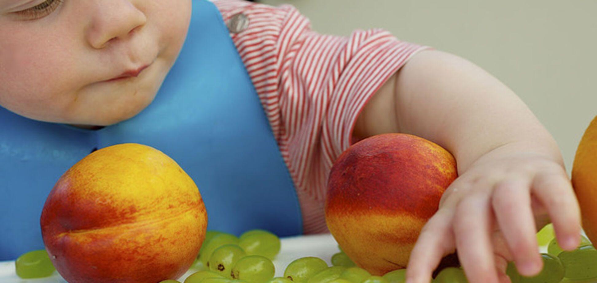 Витамины для детей: как выбирать и что нужно знать родителям