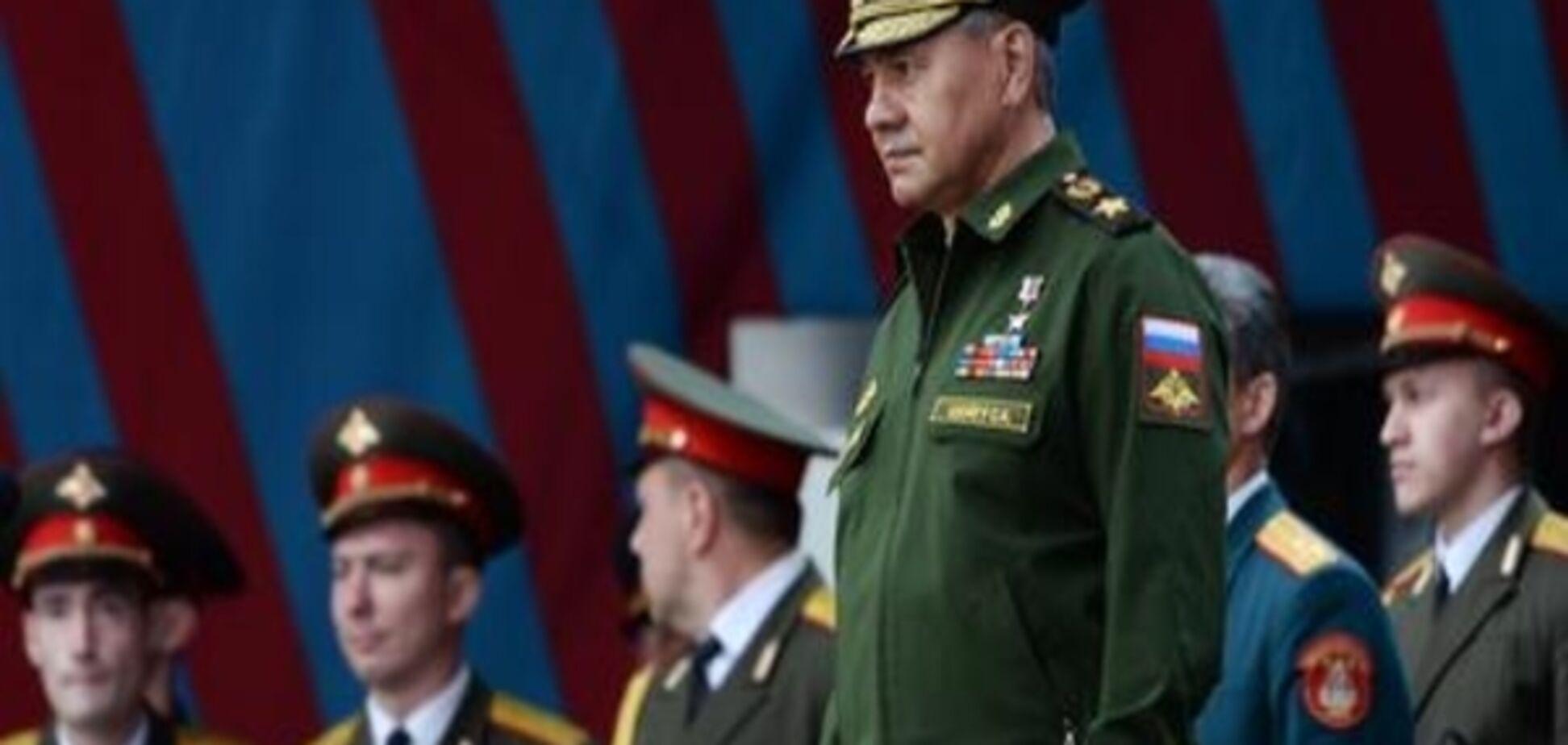 'Хотят ли русские войны?' В РФ дали тревожный прогноз насчет приготовлений Путина