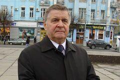 Экс-нардеп Иван Бондарчук