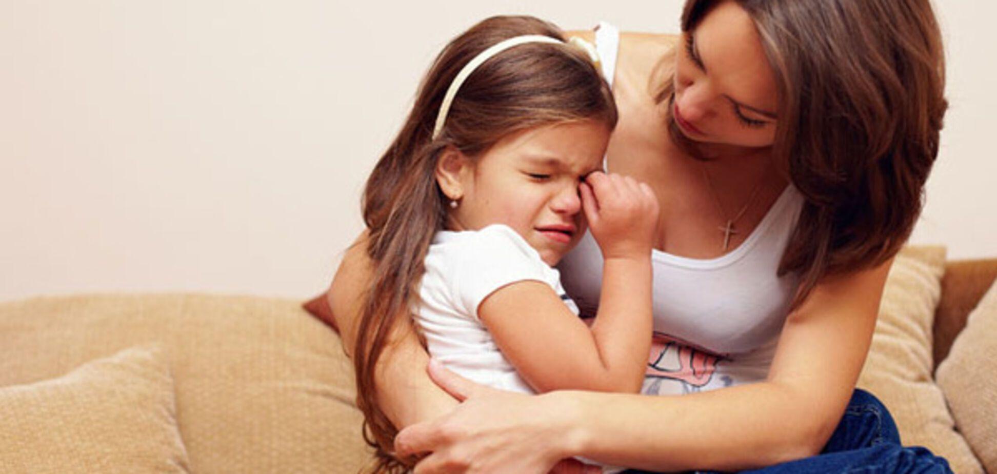 Діти повинні навчитися відчувати розчарування: педагог про правила виховання