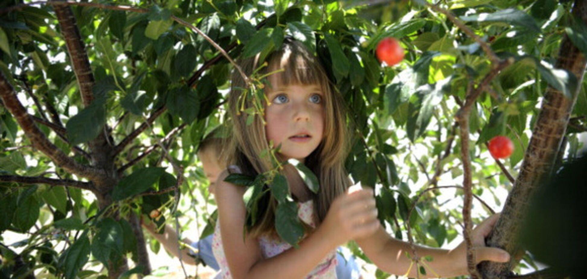 Аллергия на фрукты и ягоды: в чем причина и как избежать