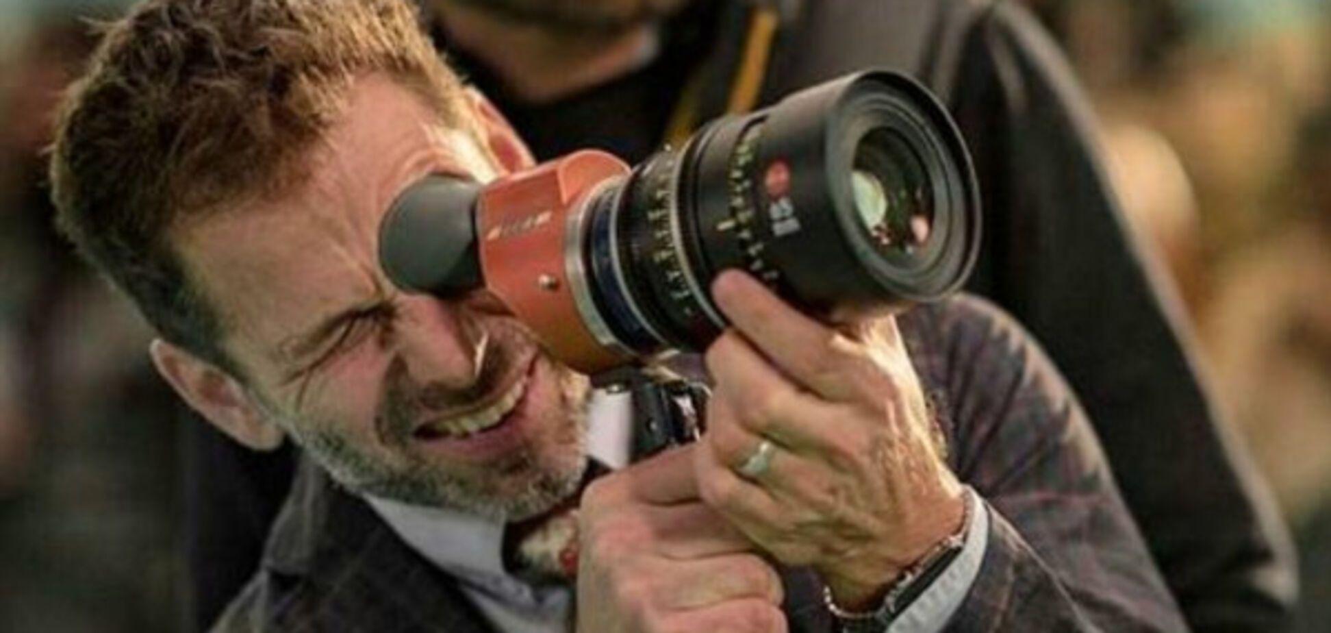 Популярный режиссер отказался снимать фильм из-за самоубийства дочери