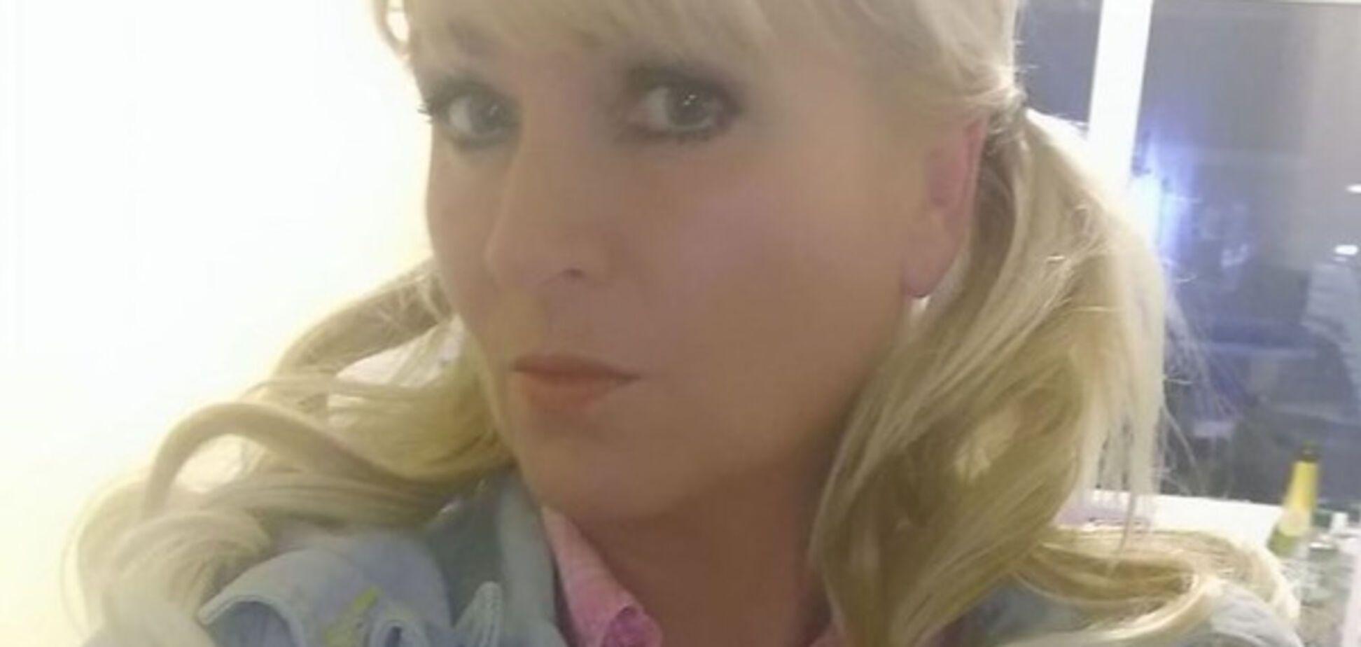 'Ангел Манчестера': женщина помогла 50 подросткам бежать с места жуткого теракта