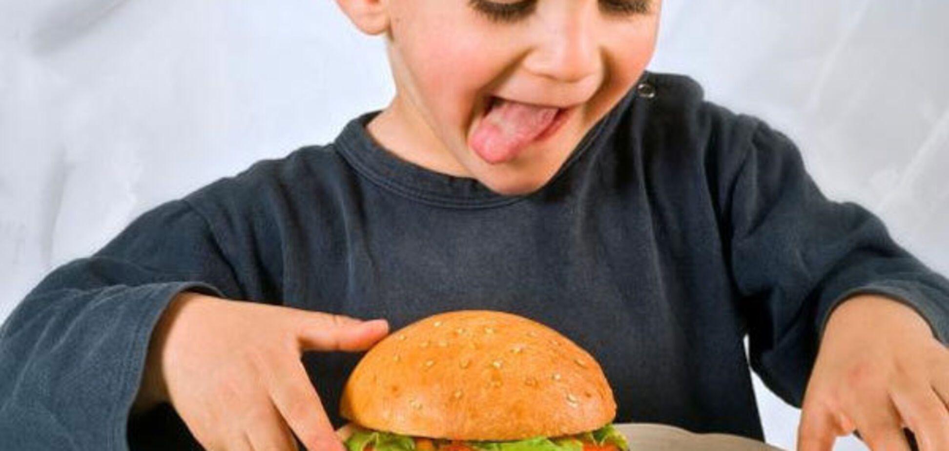 Бомба замедленного действия: ученые о влиянии вредных привычек на здоровье ребенка в будущем