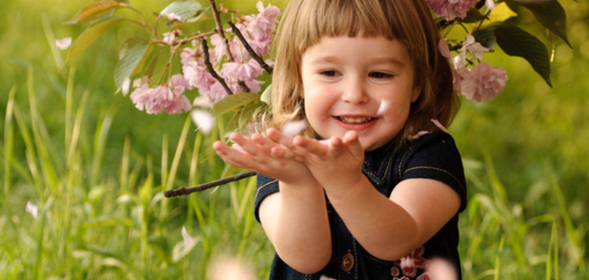 Как воспитать доброго ребенка: ученые назвали несколько секретов для родителей