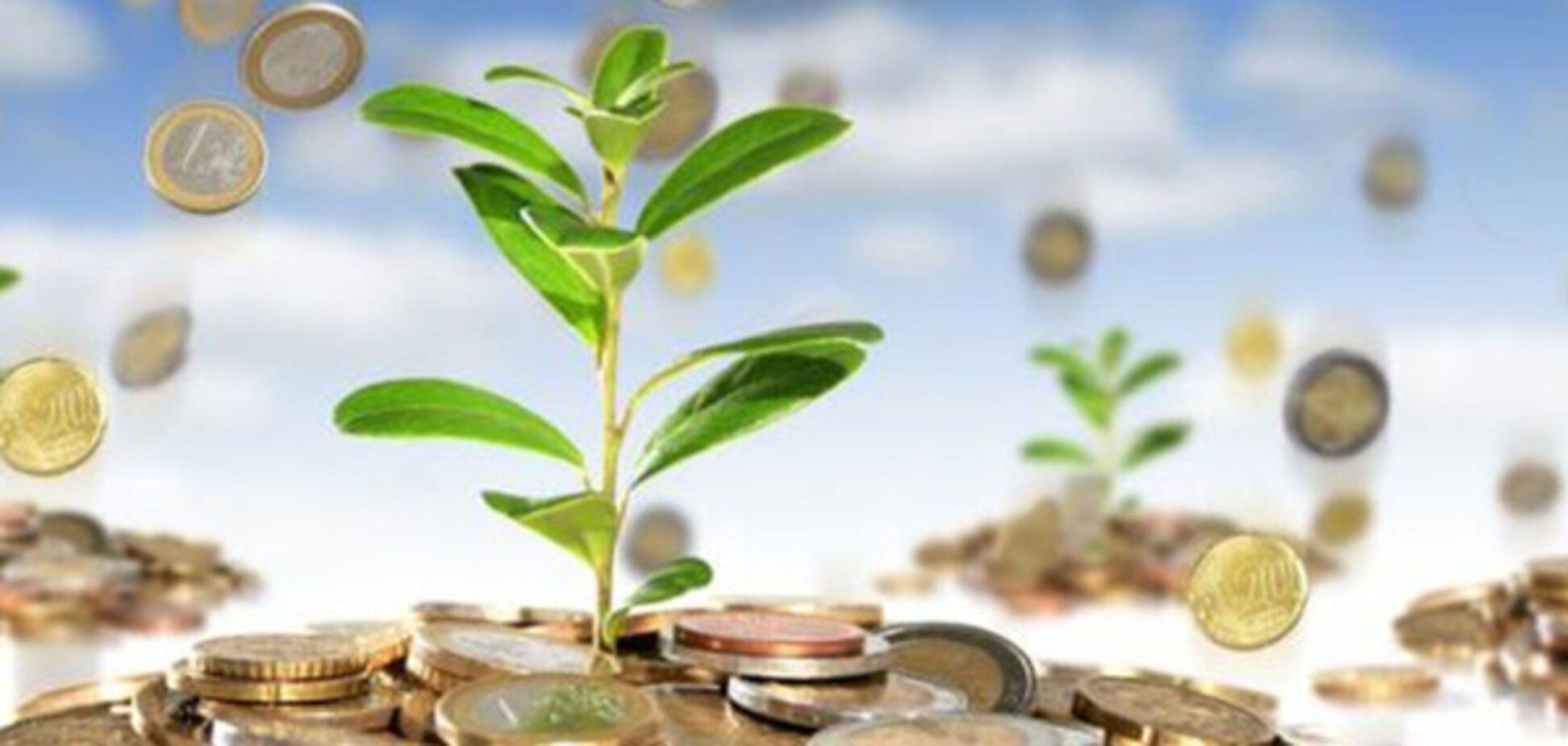 Коновалюк: инвестиции из Китая придут только при долгосрочном сотрудничестве
