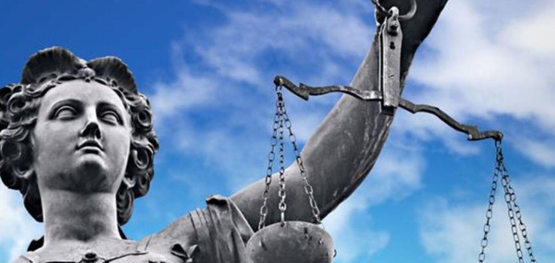 'Обозреватель' виграв суд у скандального забудовника хмарочосів на Мечникова