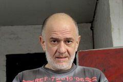 Украина б рухнула, если бы не одно событие – Ройтбурд