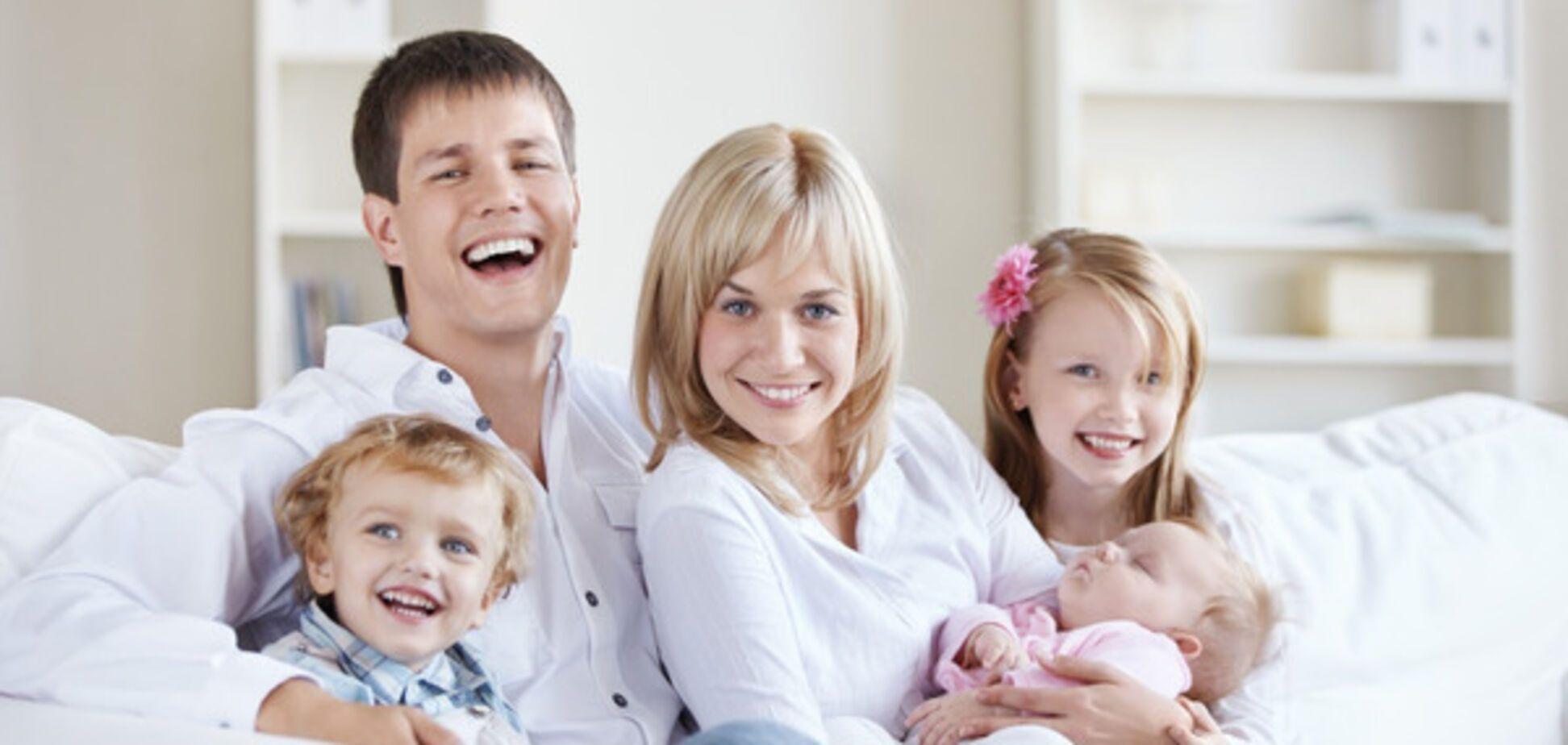 Как избежать нервотрепки: важные советы родителям