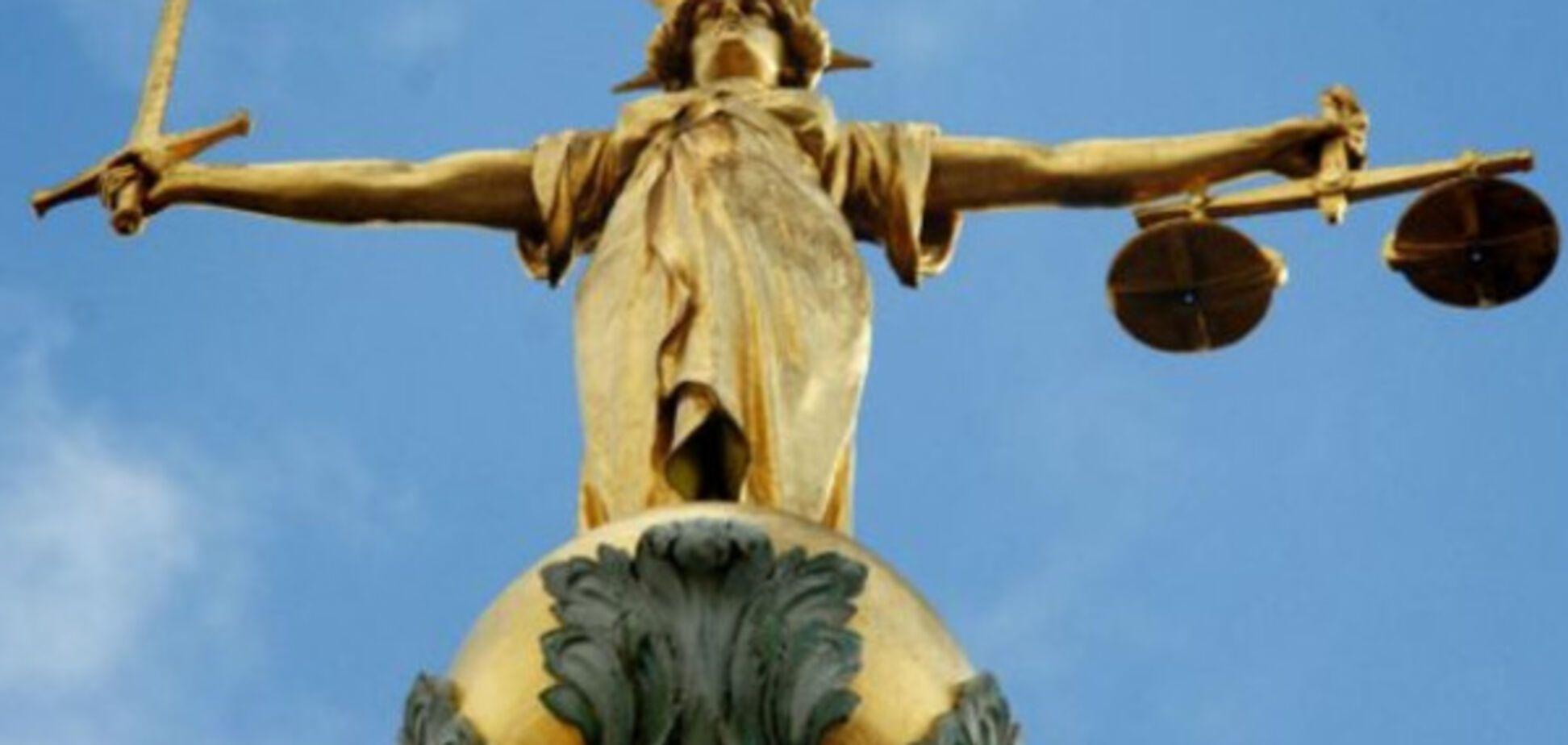 'Обозреватель' выиграл второй суд у скандального застройщика небоскребов
