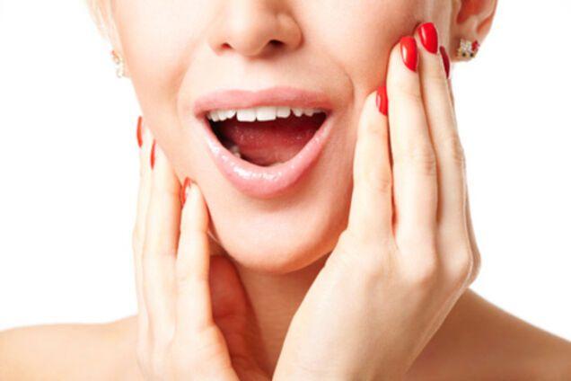 Чувство давления в суставе челюсти пчелиный подмор лечение суставов