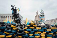 Пасхавер пояснив, чому влада України 'невипадкова' і адекватна ситуації