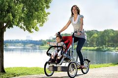 10 гениальных изобретений, которые сделали жизнь родителей проще