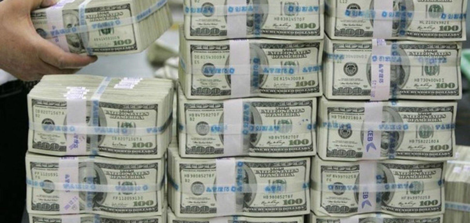 Инвестировать или потратить: Куда направить 1,5 млрд долларов, полученных по 'делу Януковича'?