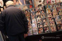 В секс-шоп по рецептам: в России хотят продавать интим-товары по назначению врача