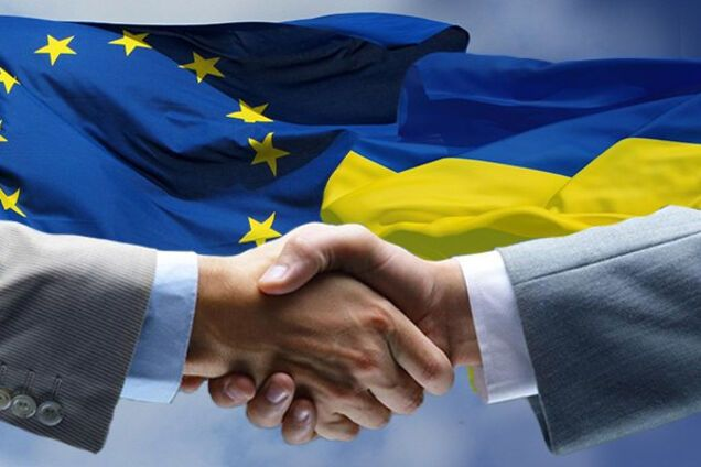 Новости Европы на русском языке сегодня  Последние