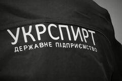 Вбивство екс-глави 'Укрспирту': стало відомо про зв'язки 'куратора' з криміналітетом і 'свободівцями'