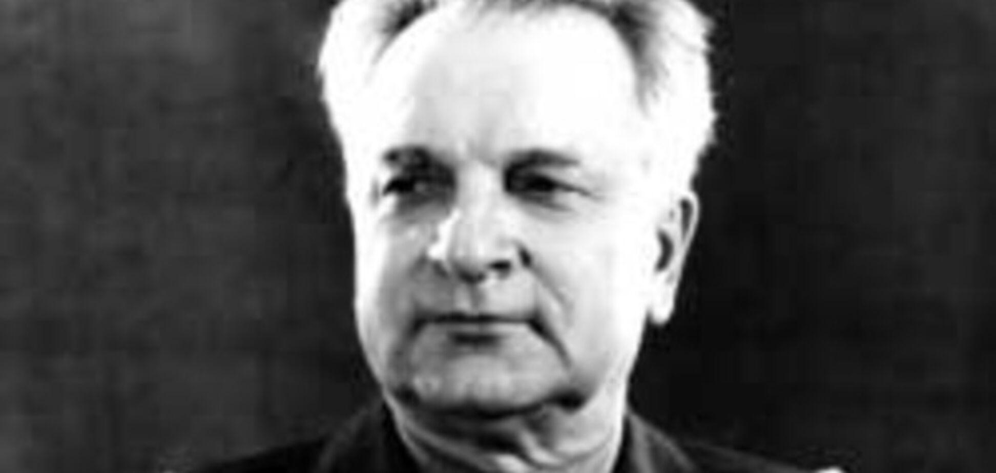 Александр Святогоров