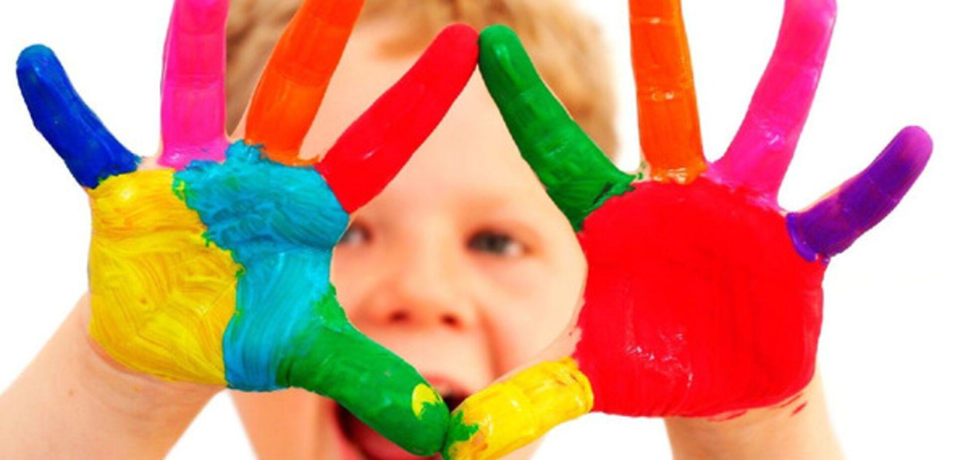 Міжнародний день захисту дітей: куди піти з дитиною
