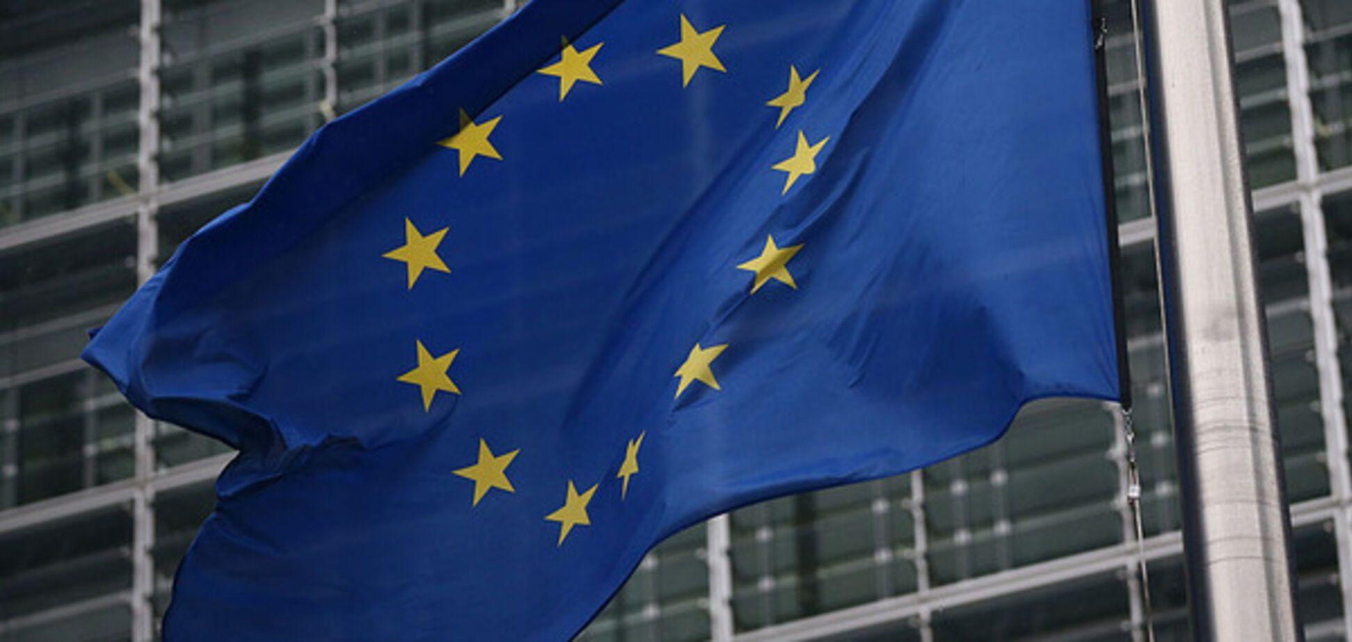 У Росії влаштували істерику через ратифікацію Нідерландами угоди про асоціацію Україна-ЄС