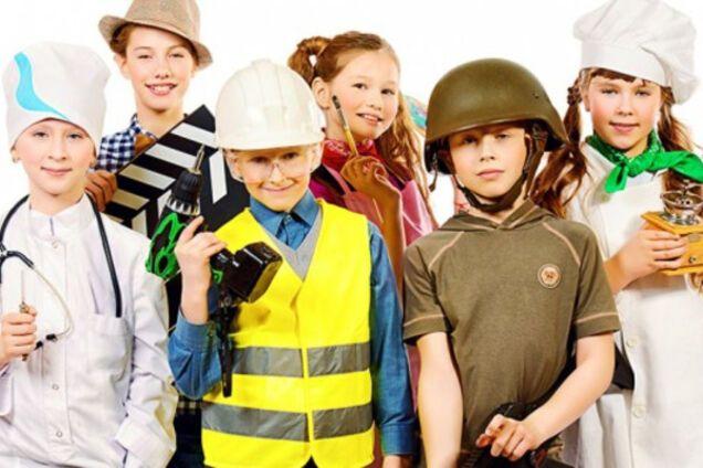 ostorozhno deti (russia 2009)