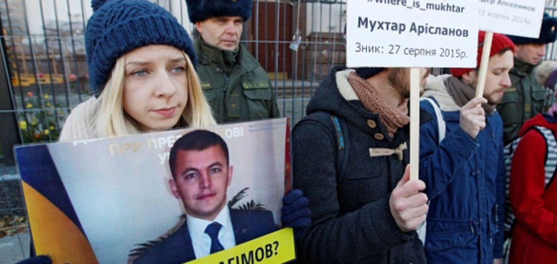 Хочуть затоптати: Муждабаєв розповів, що творить 'руський мир' у Криму