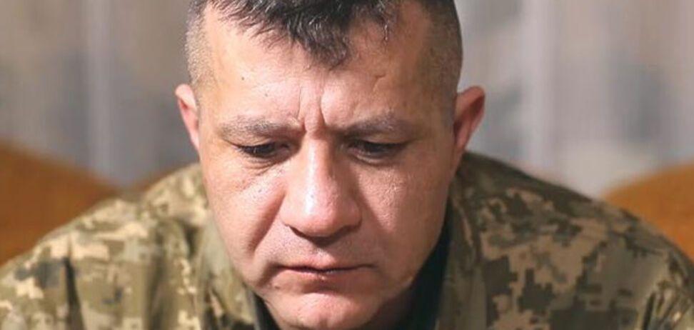 Андрей Гречанов \'Рахман\'