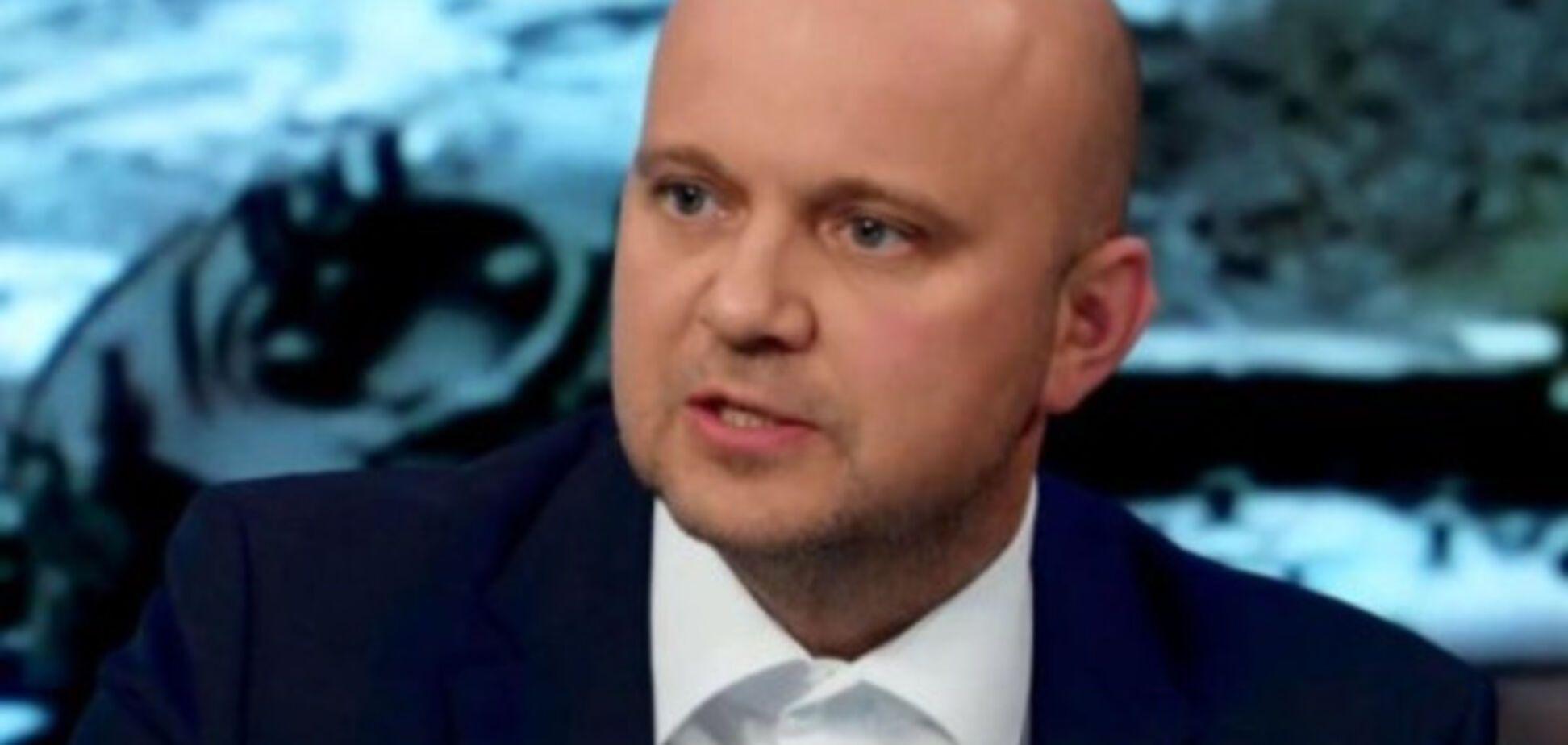 'Бессмертный полк' Путина пройдет по Киеву: в CБУ сделали громкое заявление